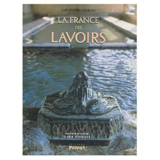 Lavoir(s) de Wangen 51wdq810