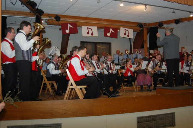 Concert du dimanche  22 mars 2009 à Marlenheim Dsc_8610