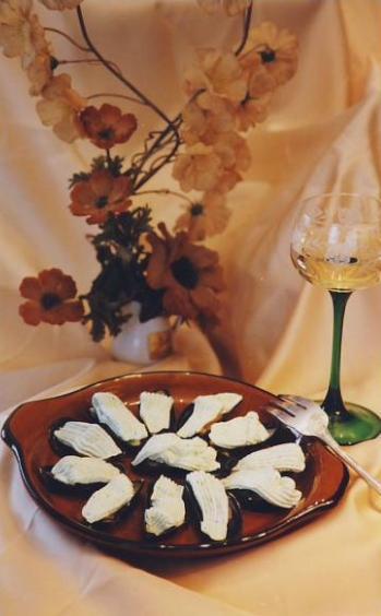 Escargots Muller à Wangen Image024