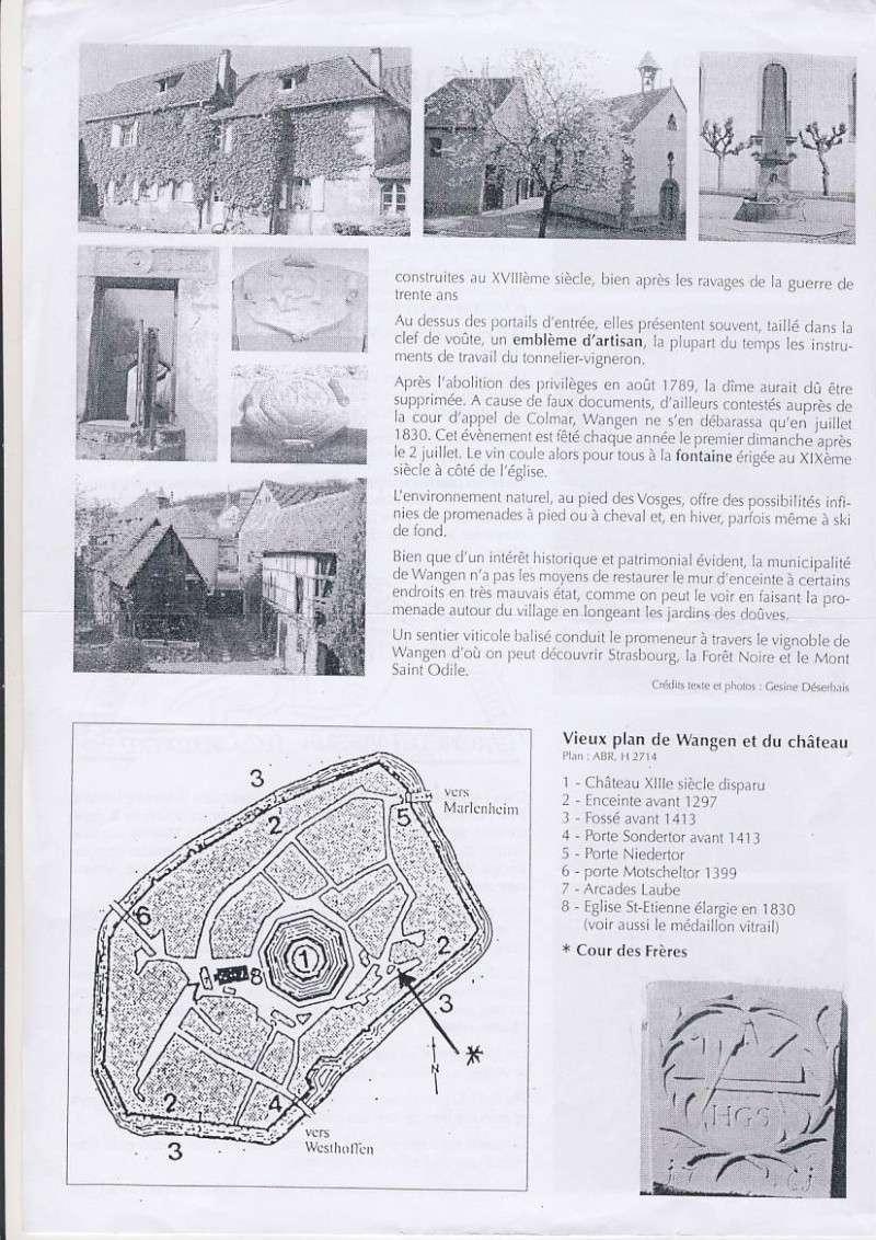 """L'association """"Découvrir"""" à Wangen Image032"""