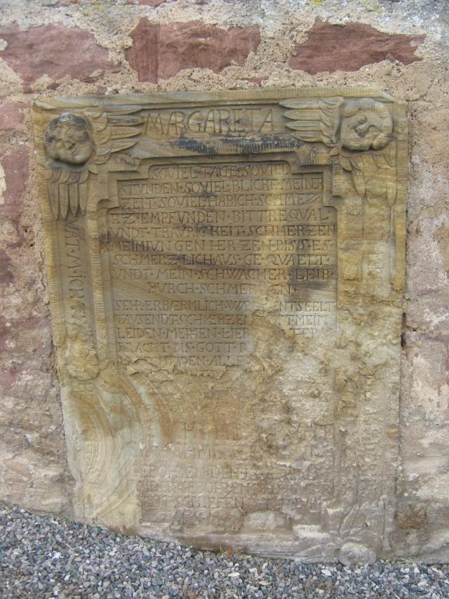 De l'autre côté du mur...du cimetière de Wangen Img_0311