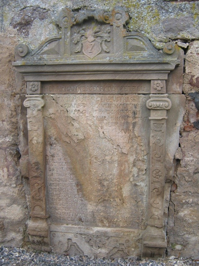 De l'autre côté du mur...du cimetière de Wangen Img_0312