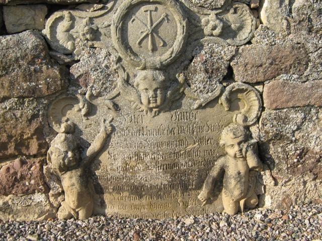 De l'autre côté du mur...du cimetière de Wangen Img_0323