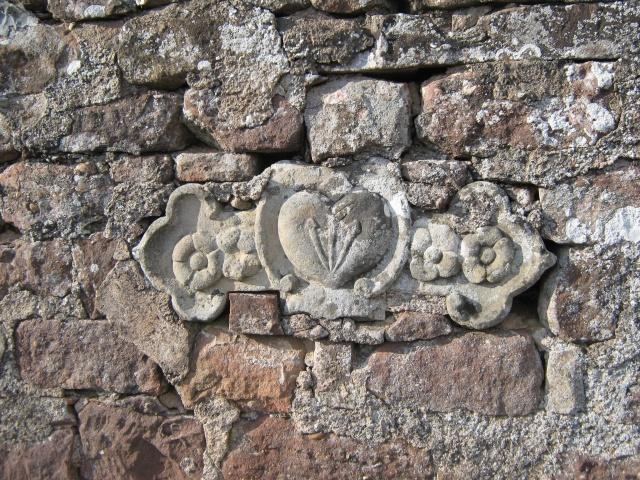 De l'autre côté du mur...du cimetière de Wangen Img_0325