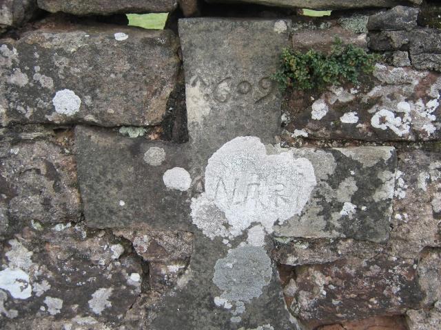 De l'autre côté du mur...du cimetière de Wangen Img_0336