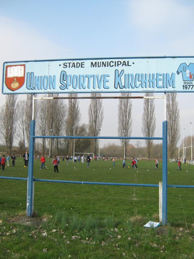 Tournoi de foot interscolaire Nordheim-Scharrachbergheim-Wangen du jeudi 2 avril 2009 Img_0412