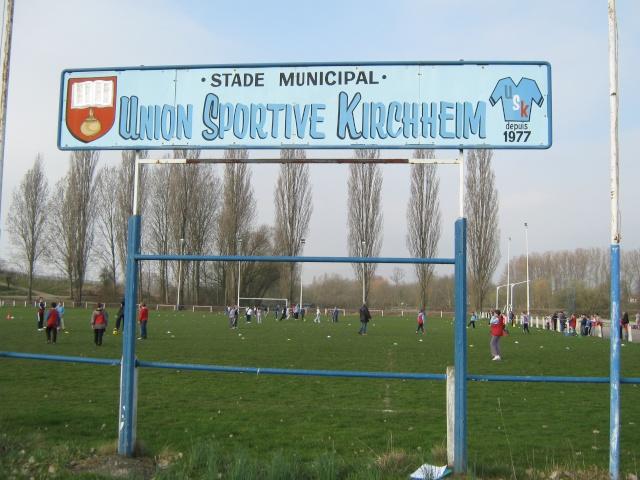 Tournoi de foot interscolaire Nordheim-Scharrachbergheim-Wangen du jeudi 2 avril 2009 Img_0413