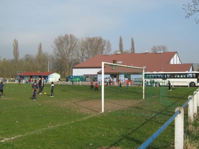 Tournoi de foot interscolaire Nordheim-Scharrachbergheim-Wangen du jeudi 2 avril 2009 Img_0416