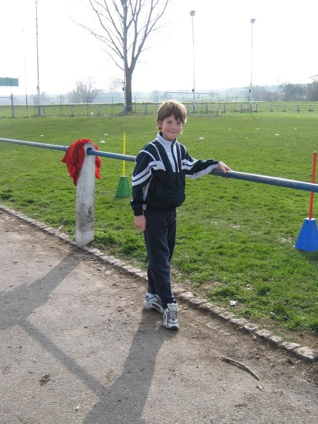 Tournoi de foot interscolaire Nordheim-Scharrachbergheim-Wangen du jeudi 2 avril 2009 Img_0418
