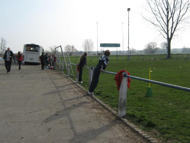 Tournoi de foot interscolaire Nordheim-Scharrachbergheim-Wangen du jeudi 2 avril 2009 Img_0419