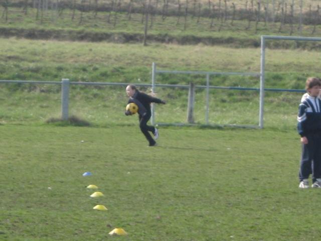 Tournoi de foot interscolaire Nordheim-Scharrachbergheim-Wangen du jeudi 2 avril 2009 Img_0420