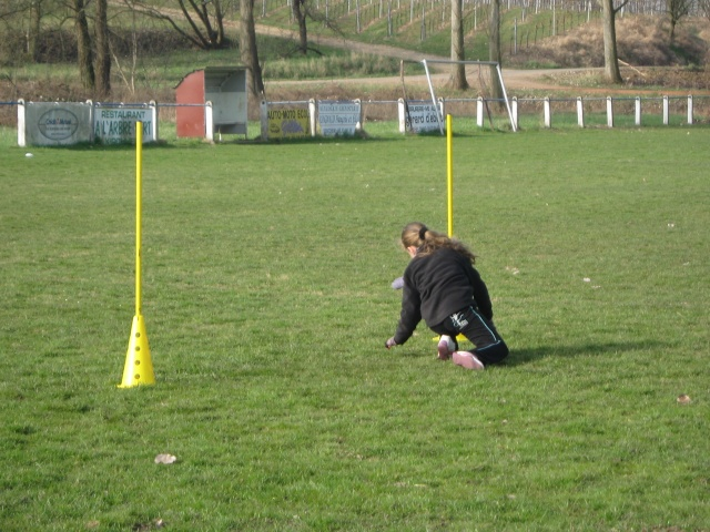 Tournoi de foot interscolaire Nordheim-Scharrachbergheim-Wangen du jeudi 2 avril 2009 Img_0421