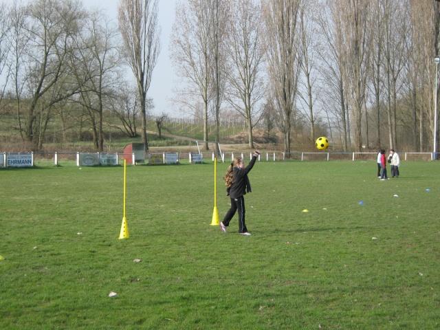 Tournoi de foot interscolaire Nordheim-Scharrachbergheim-Wangen du jeudi 2 avril 2009 Img_0422