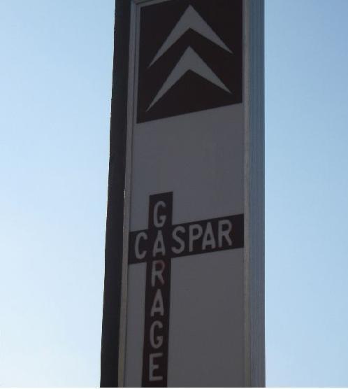 Le Garage Caspar à Wangen Img_0444
