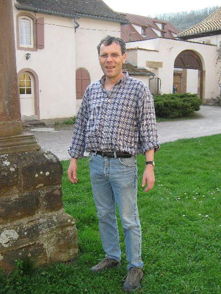 Pâques 2009 se prépare au Freihof à Wangen! Img_0621