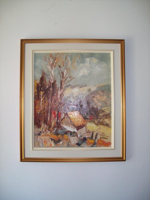 Etienne RITTER - Artiste peintre Mail_g17