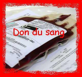 Don du sang à Wangen Sang10