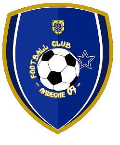 Historique et Charte du club Logo13