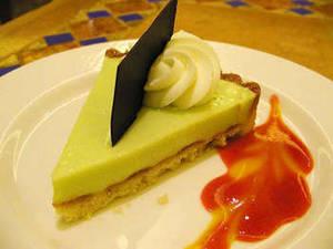 Key Lime Pie Key_li10