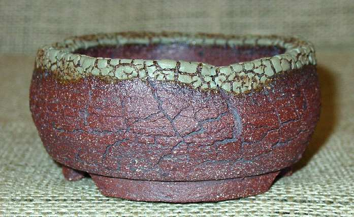 Some pots for the new gallery Drb_sh15