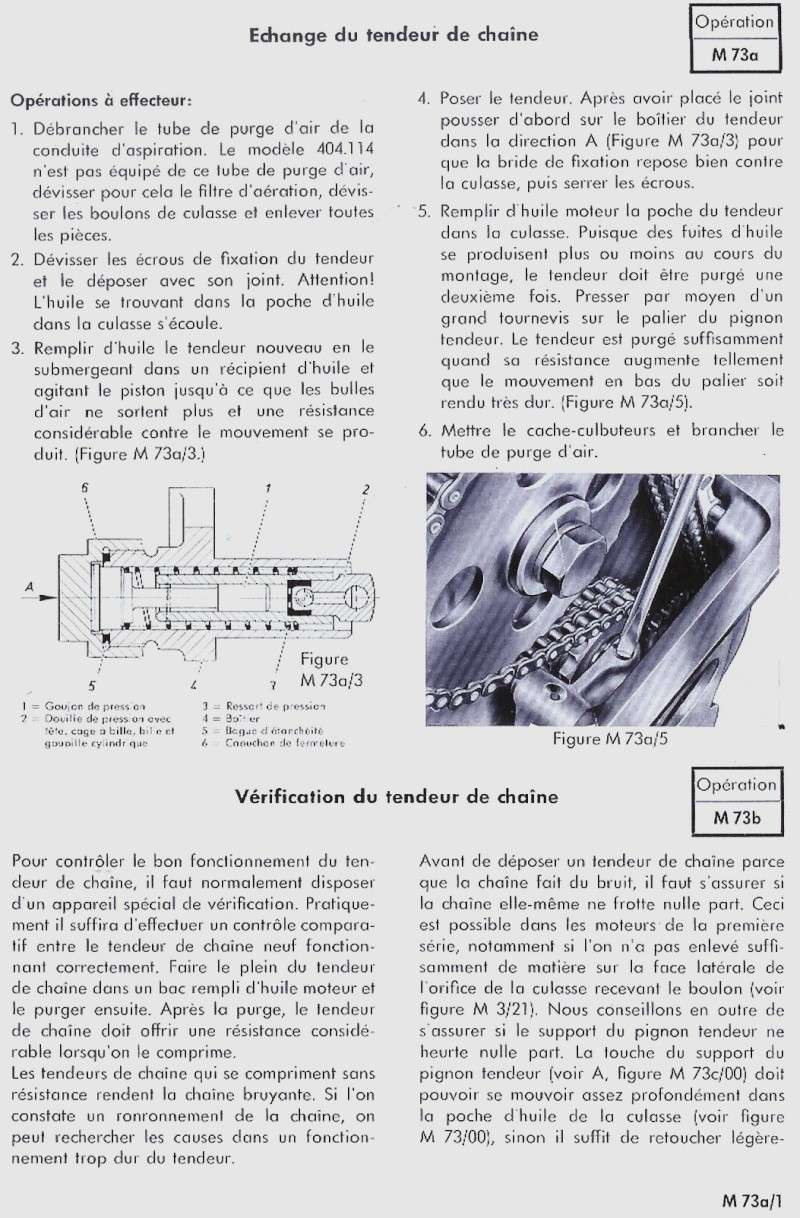 calage distribution Distri12