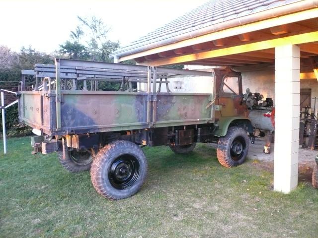 transport de troupes P1020123