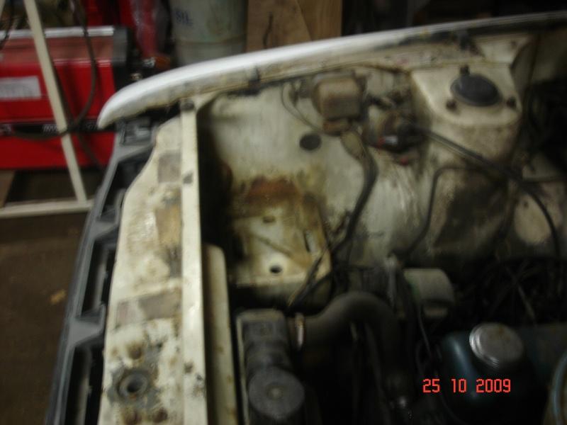BL 210 ou 120Y - Page 3 Datsun71