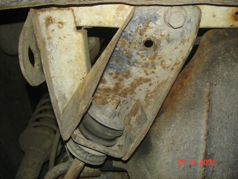 BL 210 ou 120Y - Page 3 Datsun81