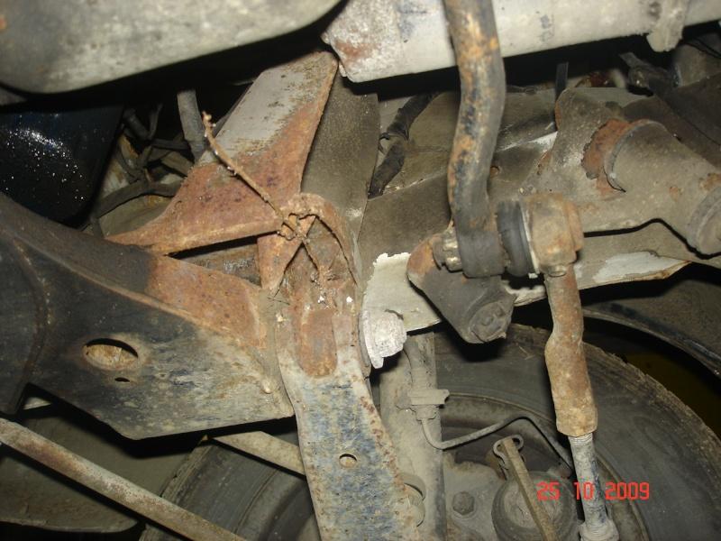 BL 210 ou 120Y - Page 3 Datsun89