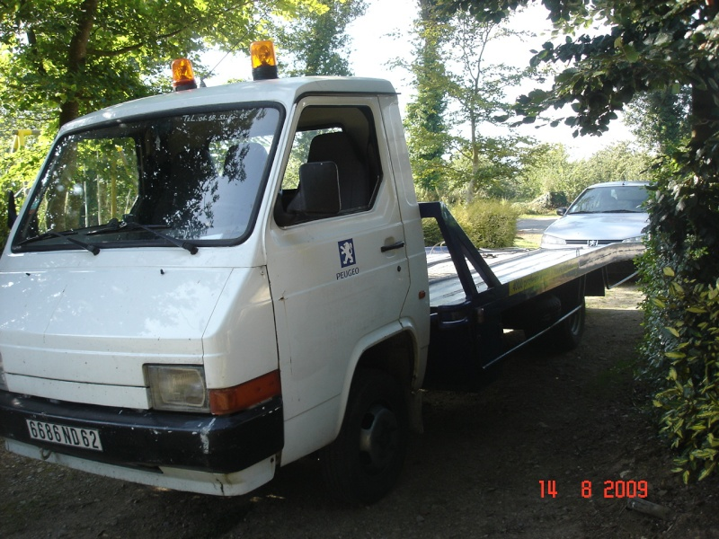nissan trade Nissan15