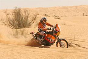 Histoire du Maroc 20090210