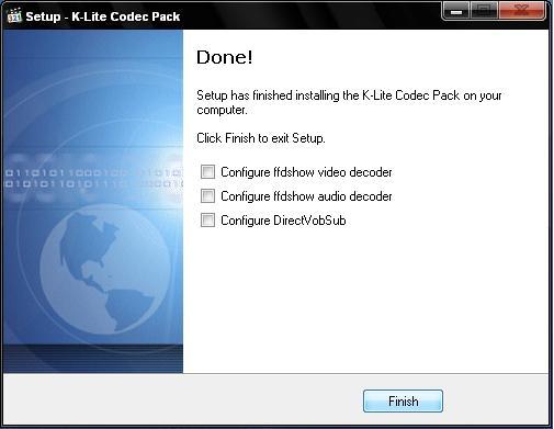 Ouvrir vos fichiers audio et vidéo C10