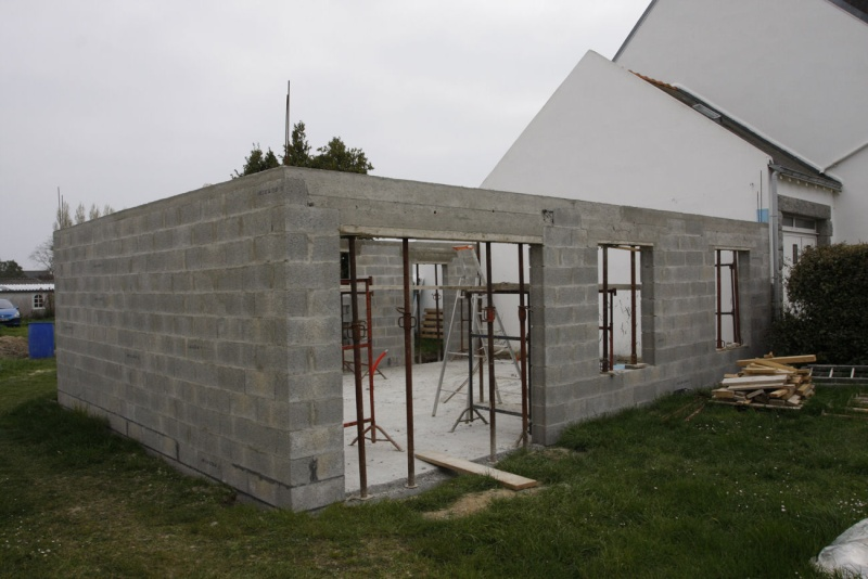 L'atelier de diomedea 06910