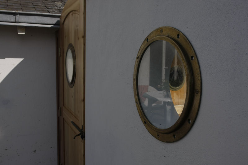 Porte en mélèze 14_jui20