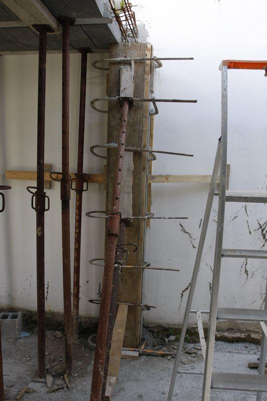 L'atelier de diomedea 23_jui12