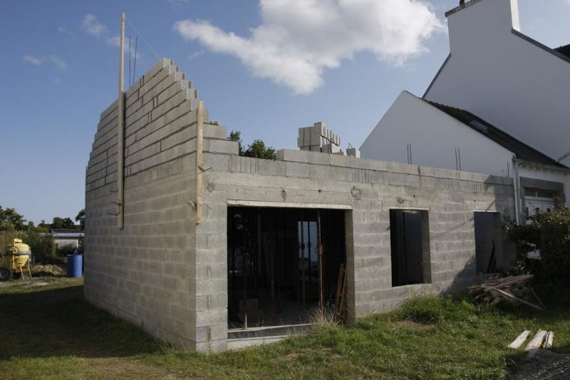L'atelier de diomedea 24_aou14