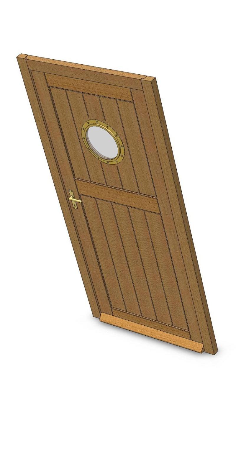 Un petit coffre marine Assemb17
