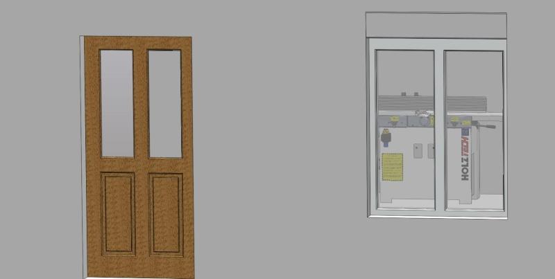 L'atelier de diomedea - Page 2 Assemb47