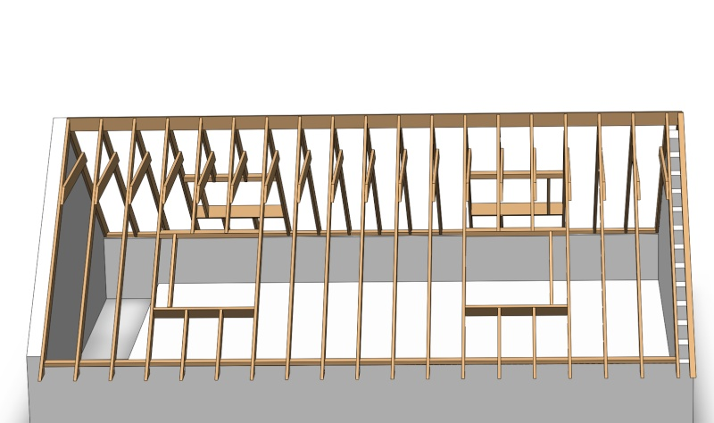 Créer une charpente - Page 2 Constr17