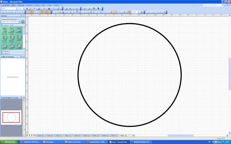 Logiciel dessin Sans_t11