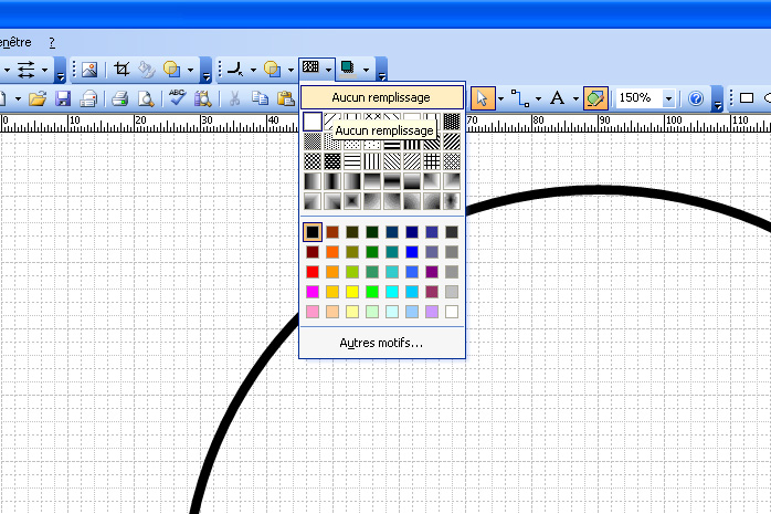 Logiciel dessin Sans_t12