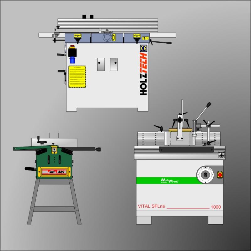 L'atelier de diomedea - Page 9 Sb_ima12