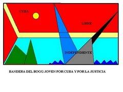 BANDERA Y ESCUDO DEL FORO Bander15