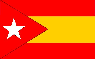 BANDERA Y ESCUDO DEL FORO Cuba_i10