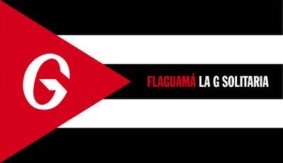 BANDERA Y ESCUDO DEL FORO Flagua10