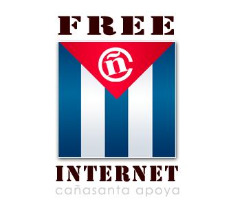BANDERA Y ESCUDO DEL FORO Freecu11