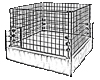 Addictions to the matches Cage__11