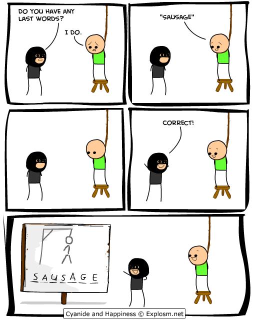 Funny Day Comic - Page 5 Comich10