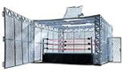 Extreme Steel Cage War Game Hell_i11