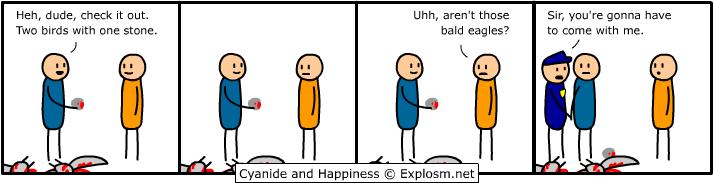 Funny Day Comic - Page 4 Litera10